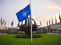 NATO- Russia Council discusses IMF treaty