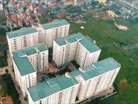 Kiểm tra, chấn chỉnh hoạt động môi giới, mua bán nhà ở xã hội tại Hà Nội