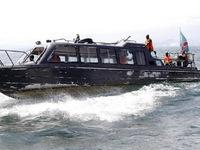Lật thuyền ở Congo khiến hơn 100 người thiệt mạng và mất tích
