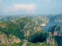 Tạo bứt phá cho du lịch Quảng Ninh xứng tầm di sản thế giới