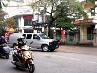 Xét xử vụ nữ sinh lớp 8 nghi bị xâm hại tập thể ở Thái Bình