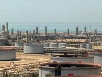 Tập đoàn dầu khí Aramco dẫn đầu thế giới về lợi nhuận