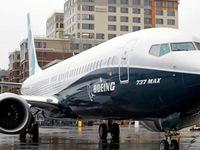 Máy bay Boeing 737 bị thanh tra liên chính phủ