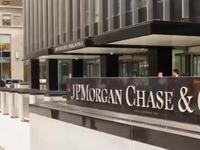 JPMorgan Chase đẩy mạnh áp dụng Blockchain trong thanh toán