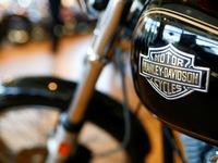 Mỹ sẽ trả đũa thuế quan của EU áp lên Harley Davidson