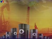 OPEC đồng ý gia hạn cắt giảm sản lượng