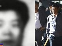 Đài Hàn Quốc lần đầu phá lệ công khai hình ảnh thật kẻ ấu dâm
