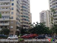 Minh bạch quỹ bảo trì chung cư