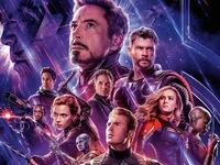 Review Avengers: Endgame - Bản anh hùng ca khép lại một kỷ nguyên huy hoàng của Marvel và hơn thế nữa…