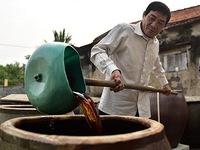 Tìm giải pháp phát triển thị trường nước mắm truyền thống Việt