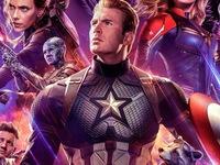 'Avengers: Endgame' lập siêu kỷ lục, thu về hơn 40 tỷ đồng sau 2 ngày đầu ở Việt Nam