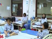 Bảo hiểm y tế - 'Bùa hộ mệnh' cho người mắc bệnh dài ngày