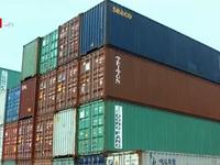 Cục Hàng hải 'thúc' hãng tàu đề xuất mức giảm phí lưu container tồn đọng