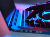 Ecuador: Gần như toàn bộ dữ liệu cá nhân bị lộ trên mạng