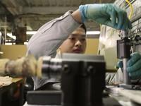 Lao động nước ngoài có thể nhập cư Nhật Bản theo luật mới