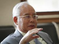 Tòa bác đơn kháng cáo của cựu Thủ tướng Malaysia Najib Razak
