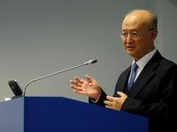IAEA tái khẳng định Iran tuân thủ thỏa thuận hạt nhân
