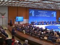 NATO tái cam kết kiểm soát và chống phổ biến vũ khí