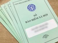 Chưa có doanh nghiệp nợ bảo hiểm xã hội bị kiện ra tòa