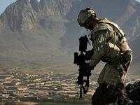 NATO tròn 70 tuổi và những thách thức mới
