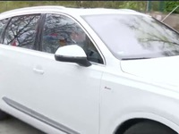 Các nước châu Âu thử nghiệm xe tự hành hoạt động không biên giới