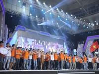 Cơ hội của đội tuyển Việt Nam tại ABU Robocon 2019