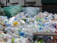 Trách nhiệm doanh nghiệp trong việc hạn chế rác thải nhựa