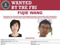 Tin tặc Trung Quốc đánh cắp dữ liệu của gần 80 triệu người