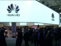 Huawei vận động hành lang để không bị 'cấm cửa' 5G ở Canada