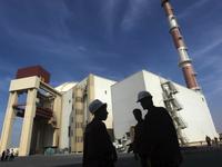 Giới chức Iran cảnh báo khả năng rút khỏi thỏa thuận hạt nhân