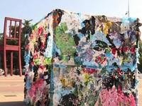 Việt Nam nỗ lực phòng chống rác thải nhựa