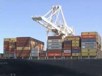 Doanh nghiệp Mỹ - Trung lo ngại căng thẳng thương mại