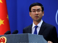 Trung Quốc quyết tâm bảo vệ lợi ích nếu Mỹ tiếp tục cuộc chiến thương mại