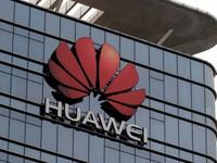 Mỹ đưa Huawei vào danh sách đen thương mại