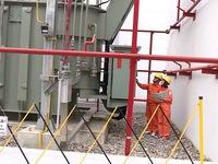 EVN cung cấp điện liên tục tại Trường Sa