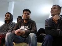 Bangladesh triệt phá đường dây buôn người dưới vỏ bọc công ty du lịch