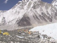 Lập kỷ lục 23 lần chinh phục đỉnh Everest