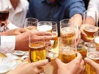 Cấm quảng cáo rượu bia trên 15 độ cồn