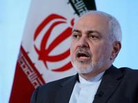 Gia tăng cảnh báo về nguy cơ an ninh tại Iran và Iraq