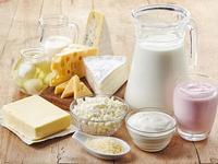 Những món người đau dạ dày không nên ăn