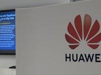 Vodafone thừa nhận tìm thấy lỗ hổng bảo mật trong thiết bị của Huawei