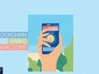 Blockchain: Cơ hội phát triển startup công nghệ tại Việt Nam