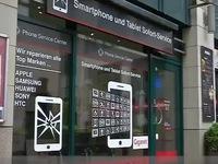 Phản ứng của người tiêu dùng châu Âu sau khi Google ngừng hỗ trợ Huawei