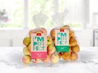 Chuỗi siêu thị lớn thứ hai Australia thử nghiệm chương trình tránh lãng phí thực phẩm