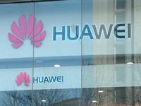 Mỹ cho phép Huawei được cập nhật phần mềm cho điện thoại trong 3 tháng