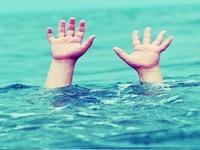 TP.HCM phát động phong trào học bơi, phòng chống đuối nước