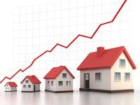 Cơn sốt bất động sản: Người mù quáng mất tiền, kẻ tung tin hưởng lợi