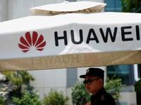 Dự án sản xuất chip riêng của Huawei đứng trước nguy cơ đổ vỡ
