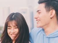 Hoàng Yến Chibi ra mắt ca khúc gợi nhớ về tình yêu tuổi học trò