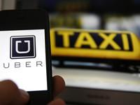 Uber và Lyft sẽ làm thay đổi nhu cầu sở hữu xe